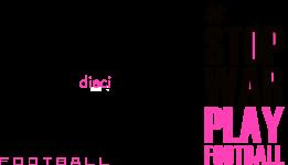 10footballevents Logo